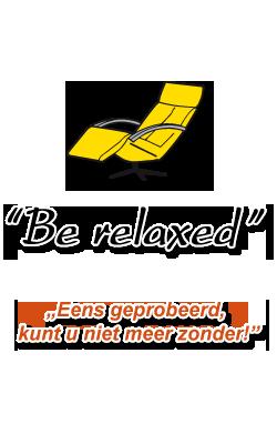 Banner-Berelaxed
