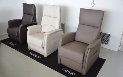 Relax Style 2025 – VERKOCHT