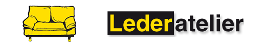 zetel_lederatelier