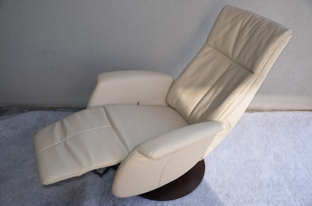compacte relax